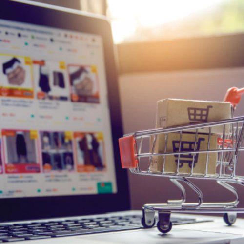 O novo comportamento do consumidor digital durante a pandemia