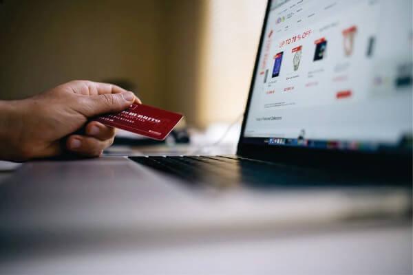 A importância do pós-venda no e-commerce – Parte 1