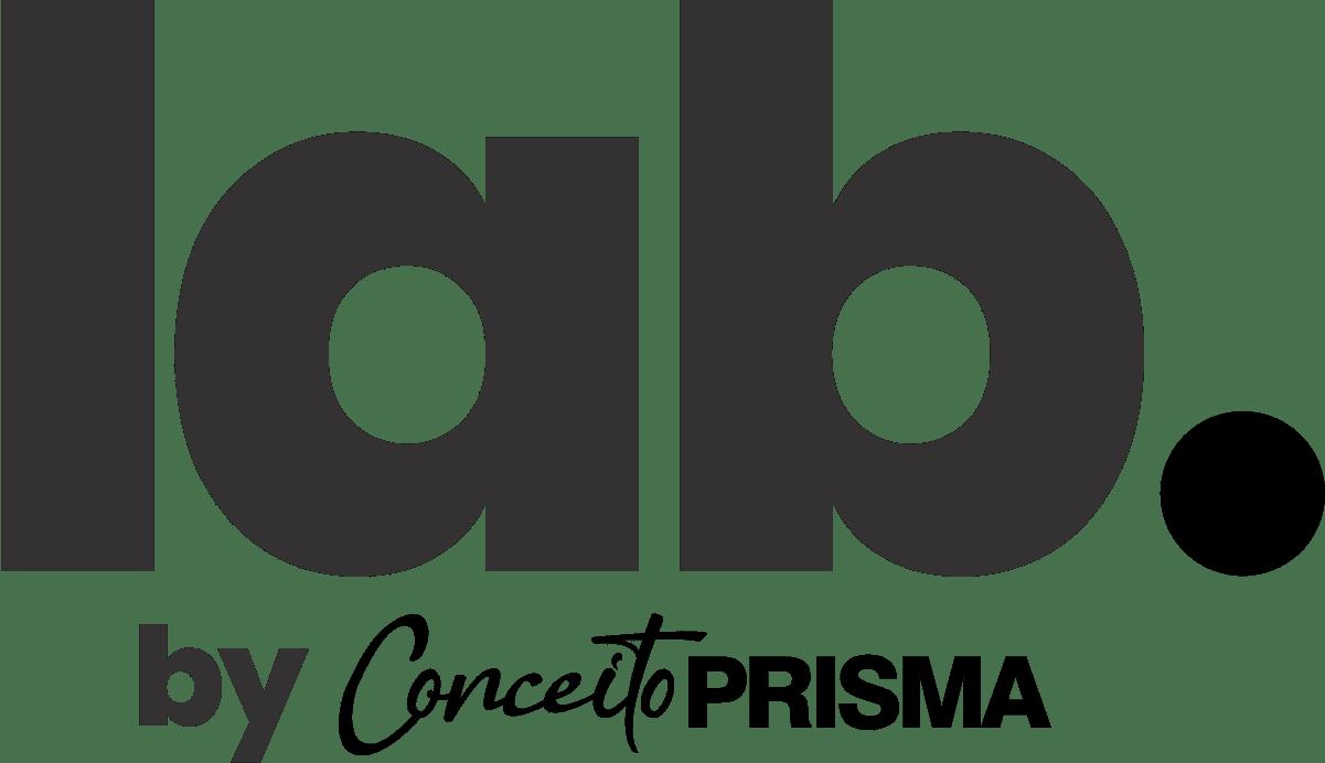 Conceito Prisma LAB